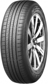 Roadstone NBlue Eco 195/65 R15 91V