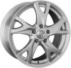 Replay Nissan (NS179) 7x17 5x114,3 ET 47 Dia 66,1 (S)