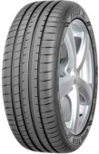 Goodyear Eagle F1 Asymmetric 3 SUV 255/50 ZR19 107Y XL