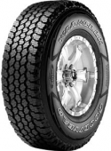 Goodyear Wrangler A/T Adventure 235/75 R15 109T XL