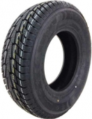 Ovation Ecovision WV-186 245/75 R16C 120/116S