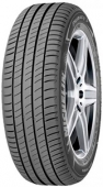 Michelin Primacy 3 195/45 R16 84V XL