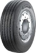 Michelin X Multi T245/70 R17,5 143/141J