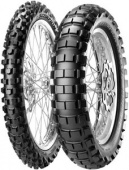 Pirelli Scorpion Rally 140/80 R17 69V TL Rear