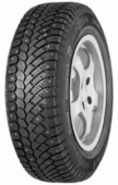 Continental ContiIceContact 245/50 R18 104T XL