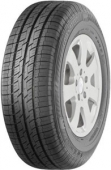 Gislaved ComSpeed 195/65 R16C 104/102T