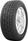 Toyo Proxes ST III 265/50 R20 111V XL