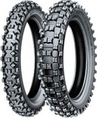 Michelin Cross Competition S12XC 130/70 R19 TT Rear