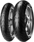 Pirelli Angel ST 160/60 ZR17 69W Rear