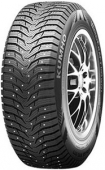 Kumho WinterCraft Ice Wi31 205/55 R16 91T XL