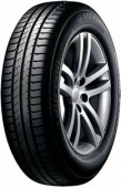 Laufenn S FIT EQ 245/40 ZR19 98Y XL