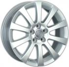 Replay Chevrolet (GN68) 6x16 5x105 ET 39 Dia 56,6 (silver)