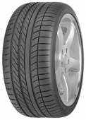 Goodyear Eagle F1 Asymmetric SUV 255/55 ZR18 109Y XL AO