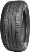 Triangle TH201 Sports 205/50 ZR16 91W