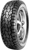 Sunfull Mont-Pro AT782 265/65 R17 112T XL