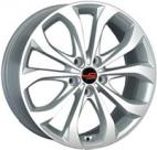 Replay Nissan (NS190) 7,5x18 5x114,3 ET 50 Dia 66,1 (SF)