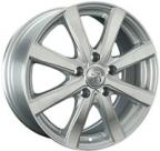 Replay Ford (FD127) 6,5x16 4x108 ET 41,5 Dia 63,3 (S)