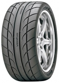 Hankook Ventus RS3 Z222 245/40 ZR18 97W XL
