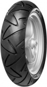 Continental Twist 130/70 R12 62P TL