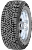 Michelin Latitude X-Ice North 2 Plus 255/50 R19 107T XL