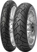 Pirelli Scorpion Trail II 150/70 R18 70V TL Rear