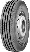 Michelin X All Roads XZ315/80 R22,5 156/150L