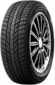 Nexen Winguard Ice Plus 195/55 R15 89T XL