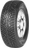 Maxxis NP5 205/60 R16 96T XL