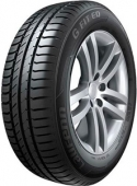 Laufenn G-Fit EQ (LK41) 185/65 R14 86H