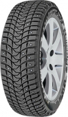 Michelin X-Ice North 3 185/60 R15 88T XL