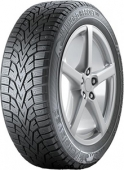 Gislaved Nord Frost 100 185/60 R15 88T XL