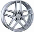 Replay Mercedes (MR217) 8x19 5x112 ET 43 Dia 66,6 (SF)