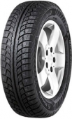 Matador MP30 Sibir Ice 2 SUV 225/70 R16 107T XL