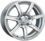 Replay Mercedes (MR116) 8x17 5x112 ET 48 Dia 66,6 (SF)