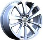 Replay Toyota (TY260) 7x17 5x114,3 ET 39 Dia 60,1 (SF)