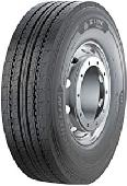 Michelin X Line Energy Z 315/60 R22,5 154/148L