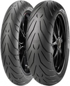 Pirelli Angel GT 150/70 R17 69V TL Rear
