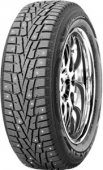 Roadstone Winguard WinSpike SUV 235/60 R18 107T XL