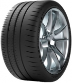 Michelin Pilot Sport Cup 2 255/40 ZR17 98Y XL