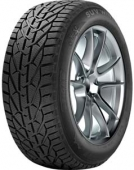 Tigar SUV Winter 235/55 R19 105V XL