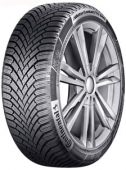 Continental ContiWinterContact TS860 205/55 R16 94H XL