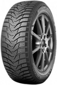 Marshal WinterCraft SUV Ice WS31 245/65 R17 111T XL