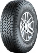 General Tire Grabber AT3 215/60 R17 96H XL