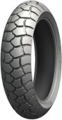 Michelin Anakee Adventure 140/80 R17 69H Rear