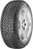 Continental ContiWinterContact TS 850 225/55 R16 99H