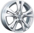 Replay Chevrolet (GN65) 6,5x16 5x105 ET 39 Dia 56,6 (S)
