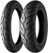 Michelin Scorcher 31 160/70 R17 73V Rear