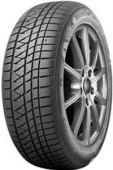 Kumho WinterCraft WS71 235/60 R18 107H XL