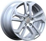 Replay Ford (FD165) 7x17 5x108 ET 50 Dia 63,3 (SF)