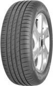 Goodyear EfficientGrip Performance 215/55 ZR16 93W
